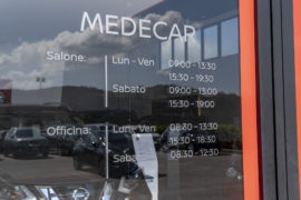 MedecarShowroom_22